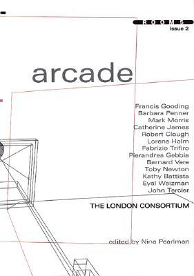Room 5: Arcade Kathy Battista