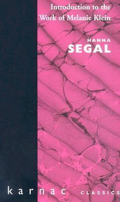 Works of Hanna Seagal Hanna Segal