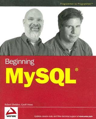 SQL Server Source Control Basics  by  Robert Sheldon