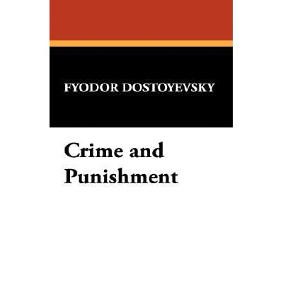 the overlap of crime punishment and poverty Interconnection to social problems essay 990 words | 4 pages the interconnection of social problems by: kelly l dudley september 2, 2012 soc 203: social problems professor barbara carter we are going to discuss the overlap of crime, punishment, and poverty.