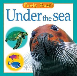 Under the Sea  by  Picthall & Gunzi Ltd