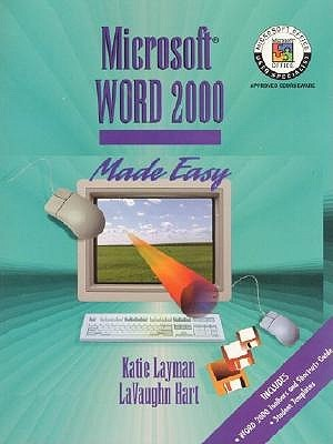 WordPerfect 5.1 Made Easy Katie Layman