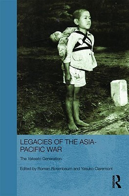 Manga and the Representation of Japanese History  by  Roman Rosenbaum