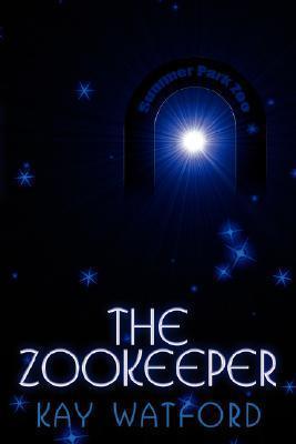 The Zookeeper Kay Watford