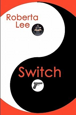 Switch  by  Roberta Lee