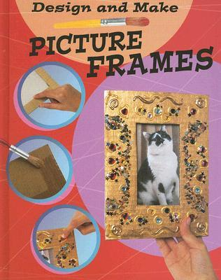 Picture Frames Susie Hodge