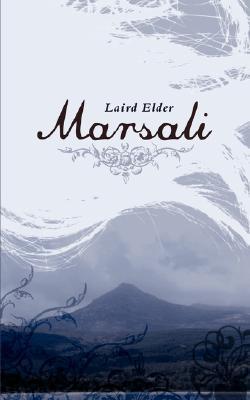 Marsali Laird Elder