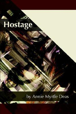 Hostage Annie Myrtle Deas