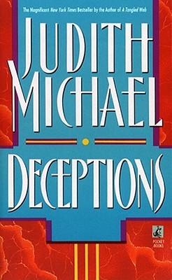 Inheritance By Judith Michael  by  Judith Michael