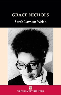 The Routledge Reader in Caribbean Literature Sarah Lawson Welsh