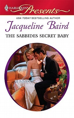 The Italians Runaway Bride  by  Jacqueline Baird