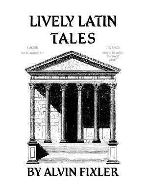 Time, History, and the Auto Alvin Fixler