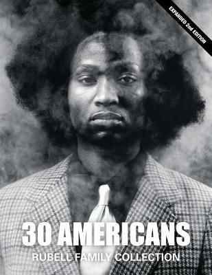 30 Americans  by  Robert Carleton Hobbs