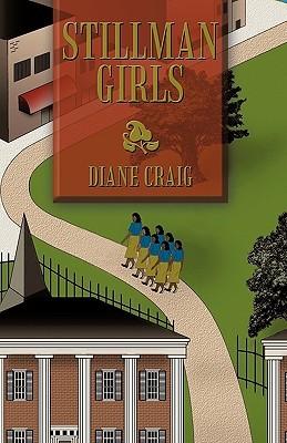 Stillman Girls Craig Diane Craig