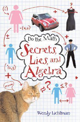 Telling Secrets  by  Wendy Lichtman