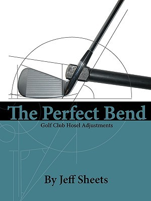 The Perfect Bend Jeffrey David Sheets