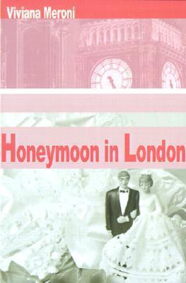 Honeymoon in London Viviana Meroni