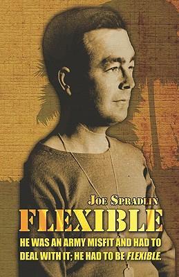Flexible Joe Spradlin