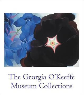 Georgia OKeeffe Museum Collection Barbara Buhler Lynes