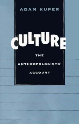 Anthropology And Anthropologists: The Modern British School  by  Adam Kuper