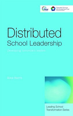 Improving Schools and Educational Systems: International Perspectives  by  Alma Harris