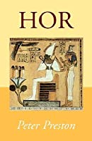 Hor  by  Peter Preston