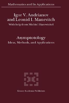Mechanics of Periodically Heterogeneous Structures  by  Leonid I. Manevitch