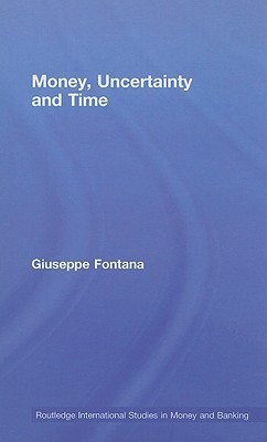 Macroeconomics, Finance and Money  by  Giuseppe Fontana
