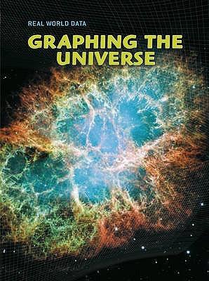 Graphing the Universe. Deborah Underwood Deborah Underwood