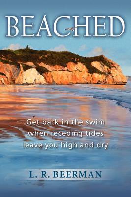 Beached Lizabeth R. Beerman