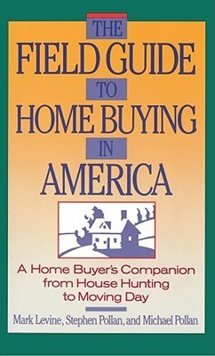 Field Guide to Home Buying in America  by  Mark LeVine