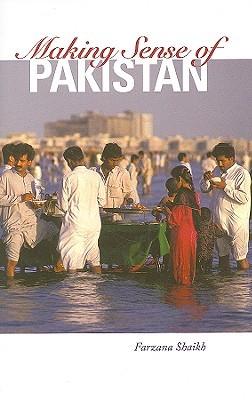 Community And Consensus In Islam: Muslim Representation In Colonial India, 1860 1947  by  Farzana Shaikh