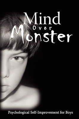 Mind Over Monster  by  Gene L Warner