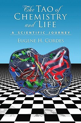 Chemistry  by  Eugene H. Cordes