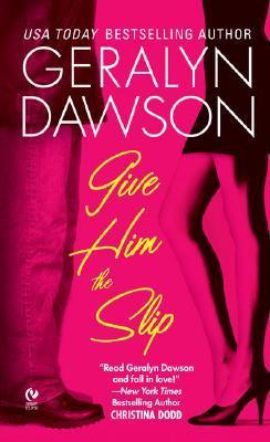 The Wedding Raffle Geralyn Dawson