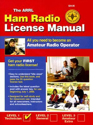 The Radio Amateurs Handbook, 14th ed.  by  American Radio Relay League