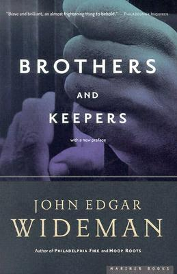 Fever: Twelve Stories  by  John Edgar Wideman