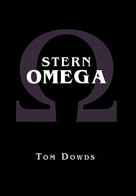 Stern Omega  by  Tom Dowds