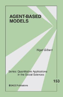 Analyzing Tabular Data CL Nigel Gilbert