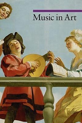 La Musique  by  Alberto Ausoni
