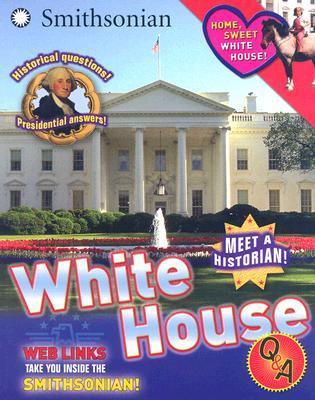 White House Q&A Denise Rinaldo