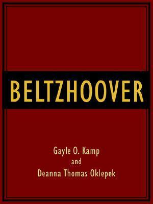 Beltzhoover Gayle O. Kamp