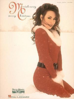 Mariah Carey: Merry Christmas Mariah Carey