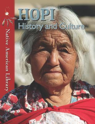 Hopi History and Culture Helen Dwyer