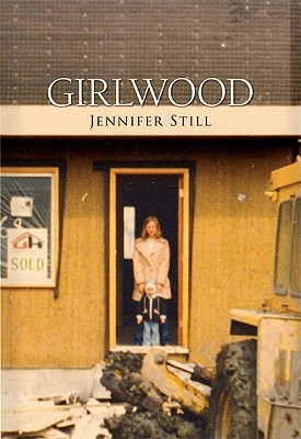 Girlwood Jennifer Still