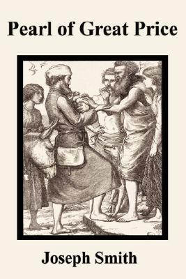 Das Buch Mormon 1902  by  Joseph Smith Jr.