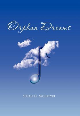 Plain Talk Poetry  by  Susan H. McIntyre