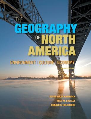 Atlas of Oregon  by  Susan Wiley Hardwick