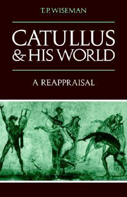 Remus: A Roman Myth T.P. Wiseman