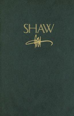 Shaw John R. Pfeiffer